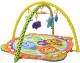 Развивающий коврик Lorelli Сафари / 10300280000 -