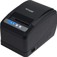 Ленточный принтер Mercury MPRINT LP80 Termex -