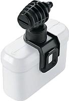 Насадка для минимойки Bosch F.016.800.509 -