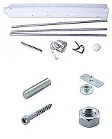 Монтажный комплект для сантехники Ravak Sabina-80 (B2E000001N) -