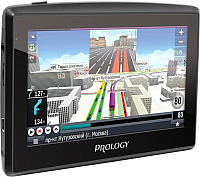 GPS навигатор Prology iMap-M500 -