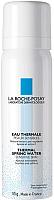 Термальная вода для лица La Roche-Posay 50мл -