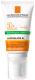 Крем солнцезащитный La Roche-Posay Anthelios XL матирующий солнцезащитный SPF 50+ (50мл) -