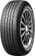 Летняя шина Nexen N'Blue HD Plus 205/50R16 87V -