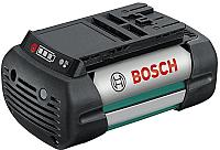 Аккумулятор для электроинструмента Bosch F.016.800.346 -