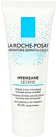 Крем для лица La Roche-Posay Hydreane Leger (40мл) -