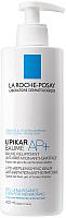 Крем для тела La Roche-Posay Lipikar АP+ (400мл) -