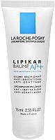 Крем для тела La Roche-Posay Lipikar АP+ (75мл) -