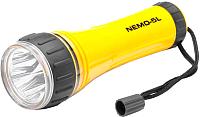 Фонарь Mactronic L-Nemo-5L -