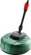 Насадка для минимойки Bosch AquaSurf 250 (F.016.800.486) -