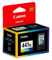 Картридж Canon CL-441XL Color (5220B001) -