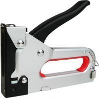 Механический степлер Startul ST4502 -