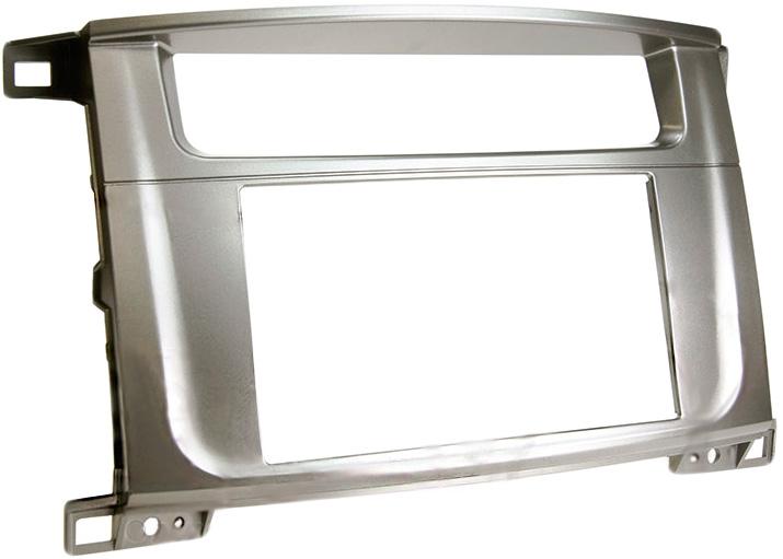Купить Переходная рамка ACV, 381300-15 (Toyota), Китай, серебристый