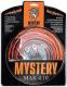 Набор для подключения автоакустики Mystery MAK 4.10 -
