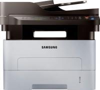 МФУ Samsung SL-M2870FD -