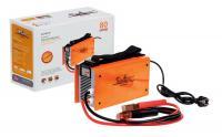 Пуско-зарядное устройство Airline AJS-80-04 -