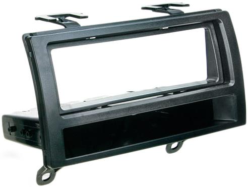 Купить Переходная рамка ACV, 281300-18 (Toyota), Китай, черный