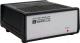 Зарядное устройство для аккумулятора Орион PW150 / 2056 -