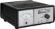 Зарядное устройство для аккумулятора Орион PW265 / 2049 -