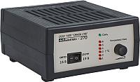 Зарядное устройство для аккумулятора Орион PW270 -