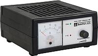 Зарядное устройство для аккумулятора Орион PW325 -