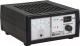 Зарядное устройство для аккумулятора Орион PW415 -