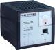 Пуско-зарядное устройство Орион PW700 -