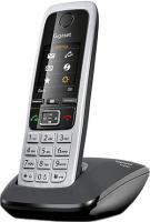 Беспроводной телефон Gigaset C430 -