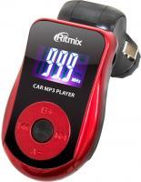 FM-модулятор Ritmix FMT-A720 -