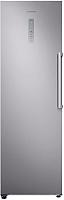 Морозильник Samsung RZ32M7110SA/WT -