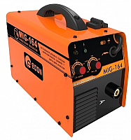 Сварочный аппарат Edon MIG-164 -