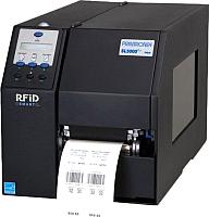Чековый принтер Printronix SL5204 (S52X4-2208-000) -