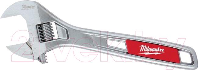 Купить Гаечный ключ Milwaukee, 48227412, Китай