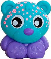 Ночник Playgro Медвежонок 0186423 (голубой) -