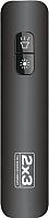 Указка лазерная 2x3 WL001 Z (зеленый) -