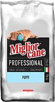 Корм для собак Miglior Cane Professional Puppy (15кг) -
