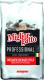 Корм для кошек Miglior Gatto Professional Kibbles Beef and Chicken (2кг) -