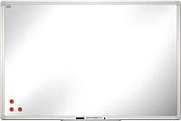 Магнитно-маркерная доска 2x3 ALU23 TSAS129 (90x120, серебристый) -
