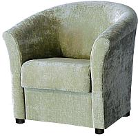 Кресло мягкое Домовой Мажор-1 (Cordroy 114) -