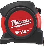 Рулетка Milwaukee 48225502 -
