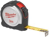 Рулетка Milwaukee 4932451637 -