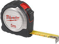 Рулетка Milwaukee 4932451638 -
