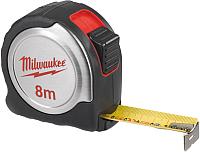 Рулетка Milwaukee 4932451640 -