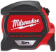 Рулетка Milwaukee 48227305 -