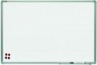 Магнитно-маркерная доска 2x3 ALU23 TSA1224 (120x240, белый) -