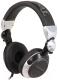Наушники Panasonic RP-DJ1210E-S -