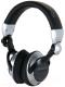 Наушники Panasonic RP-DJ1215E-S -