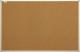 Информационная доска 2x3 C-line TCA456/UA (45x60) -