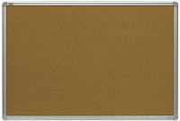 Информационная доска 2x3 ALU23 TCA1224 (120x240) -