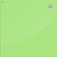 Магнитно-маркерная доска 2x3 TSZ4545 G (45x45, светло-зеленый) -